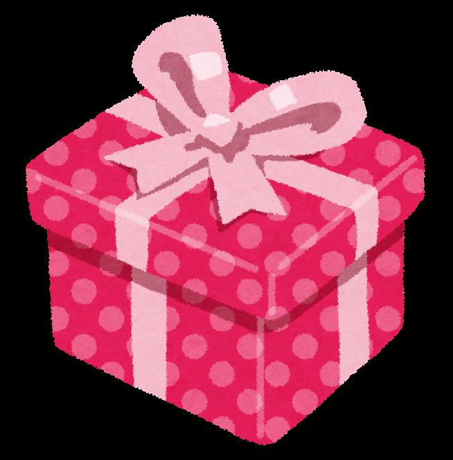 クレームはお客様の贈り物ですか?